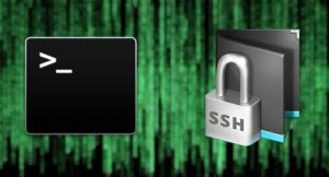 How to simplify SSH acess by using SSH config file on remote server