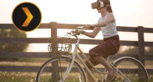 Plex-VR-Samsung-PhoneCast