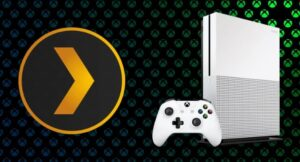 How to install Plex on Xbox One - Use your Xbox One as a Plex client