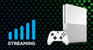 13 Best streaming apps for Xbox One - Streaming apps for