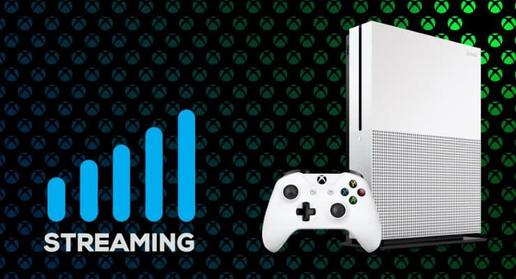7 Best streaming apps for Xbox One - Streaming video apps for Microsoft Xbox One