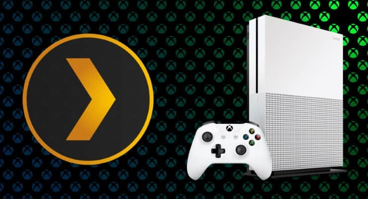 how to use xbox one as a pc