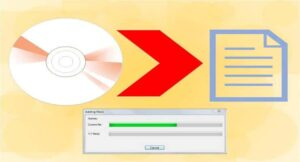 convert dvd to digital copy