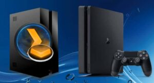 How to access Plex on PS4 - Plex on PlayStation 4
