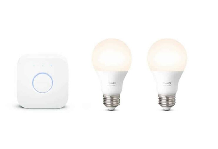 Best Philips Hue Compatible Bulbs 2017 - What's so great about Hue?