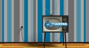 TVAddons-returns-hero