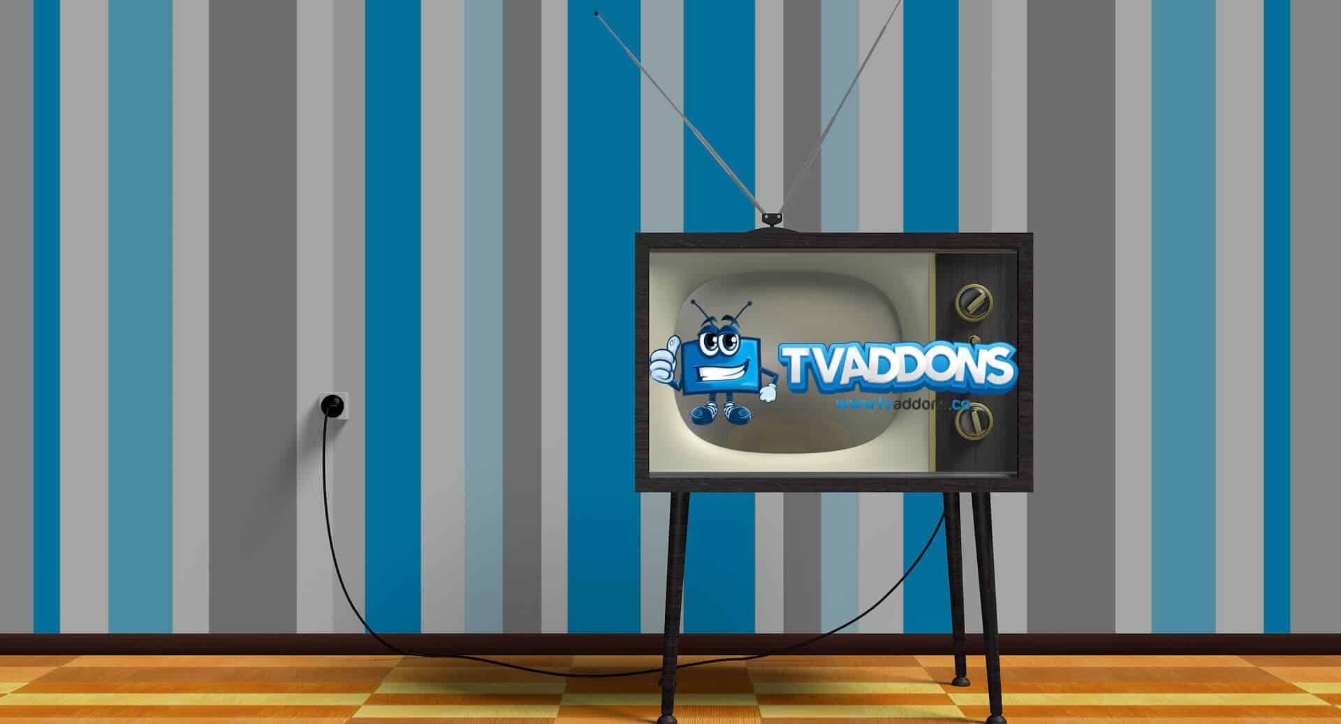 Tvaddons-Returns-Hero