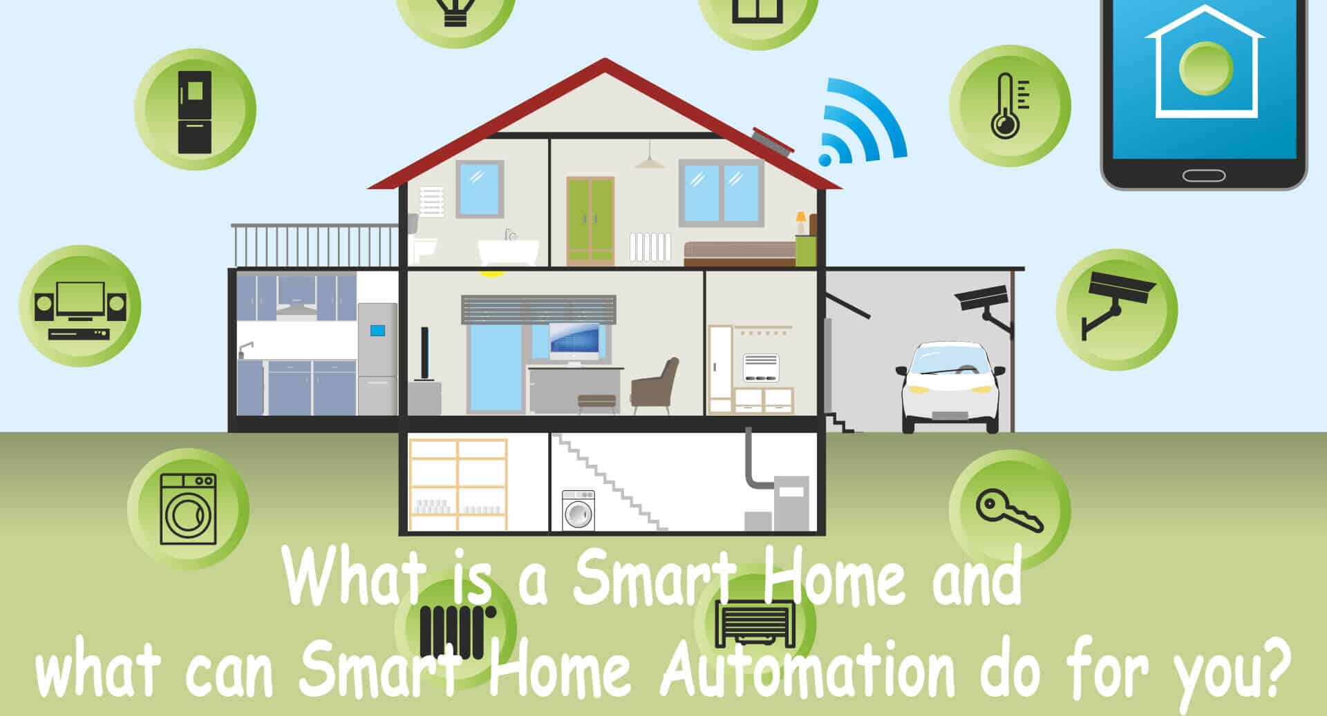 What-is-a-smart-home-hero