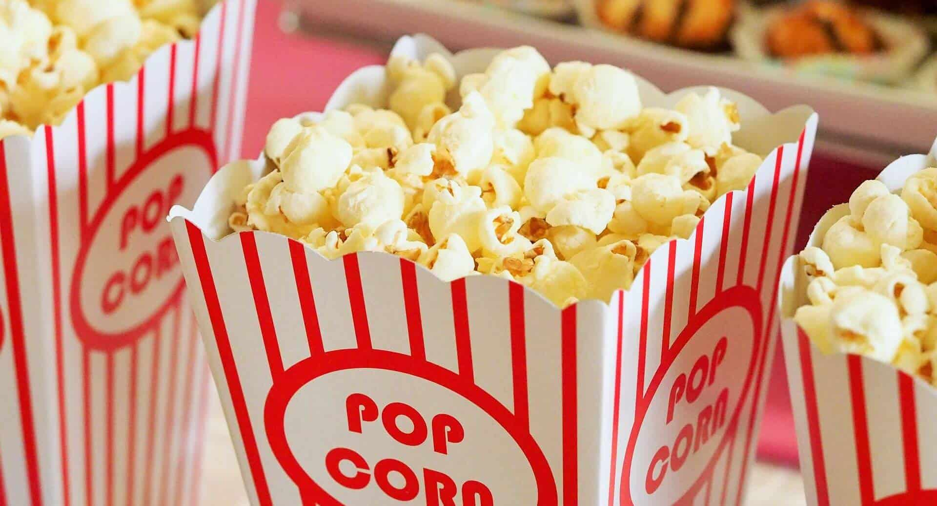 popcorn 1085072 1920 e1502934821190