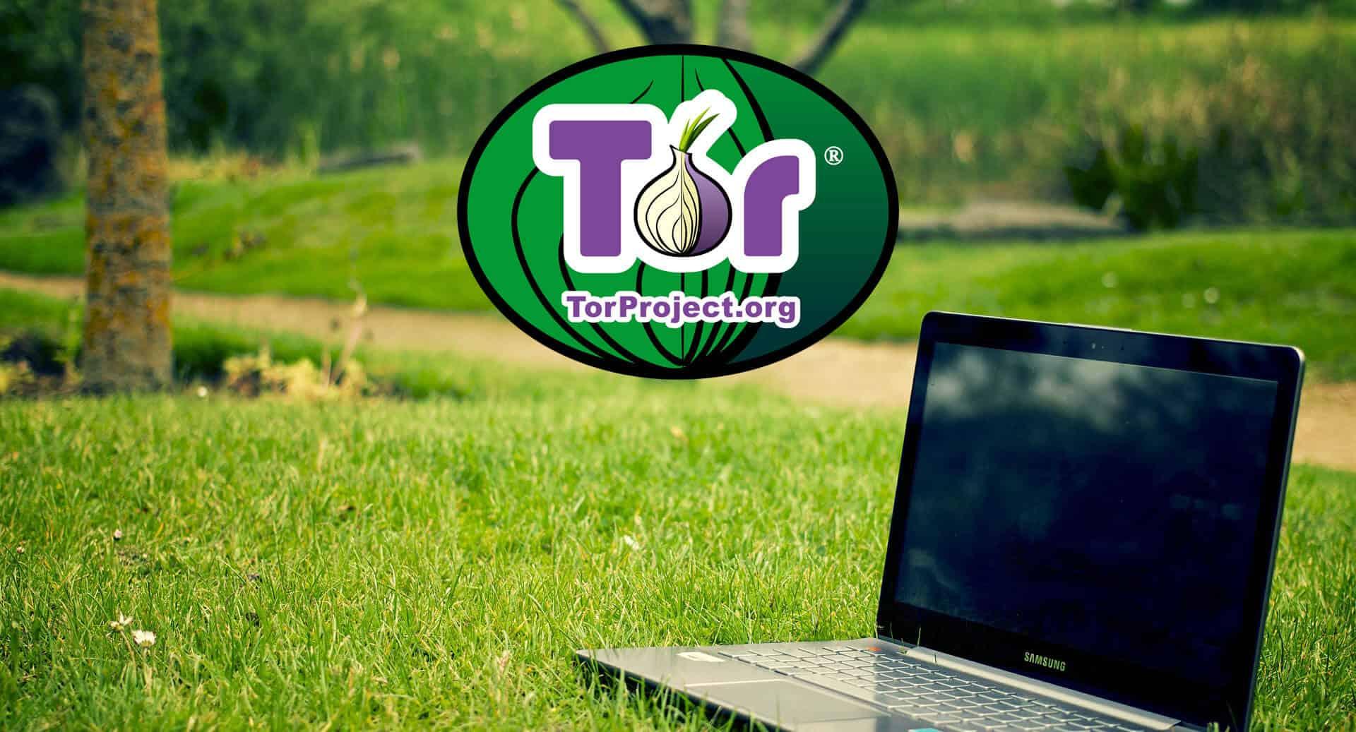 Tor-Win-10-Hero