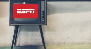 Watch ESPN live online hero