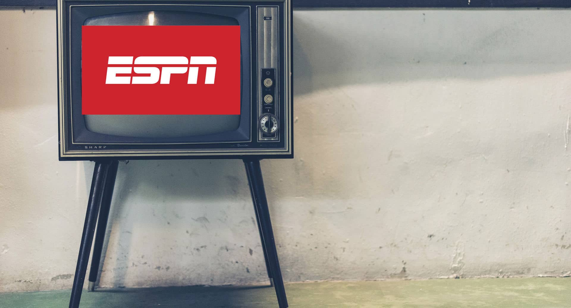 5 different ways to watch ESPN live on any device using Kodi