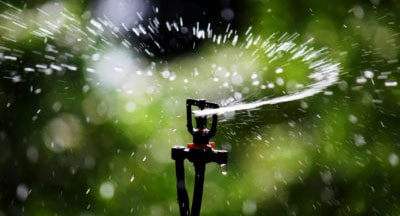 Best-smart-sprinkler-systems-2017-hero