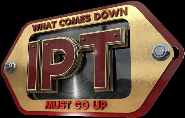 Best private torrenting sites 2017: Top private torrent sites
