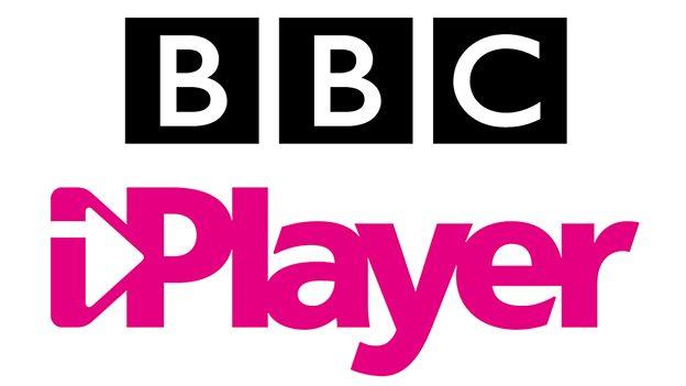best legal Kodi TV show addons -BBC iPlayer