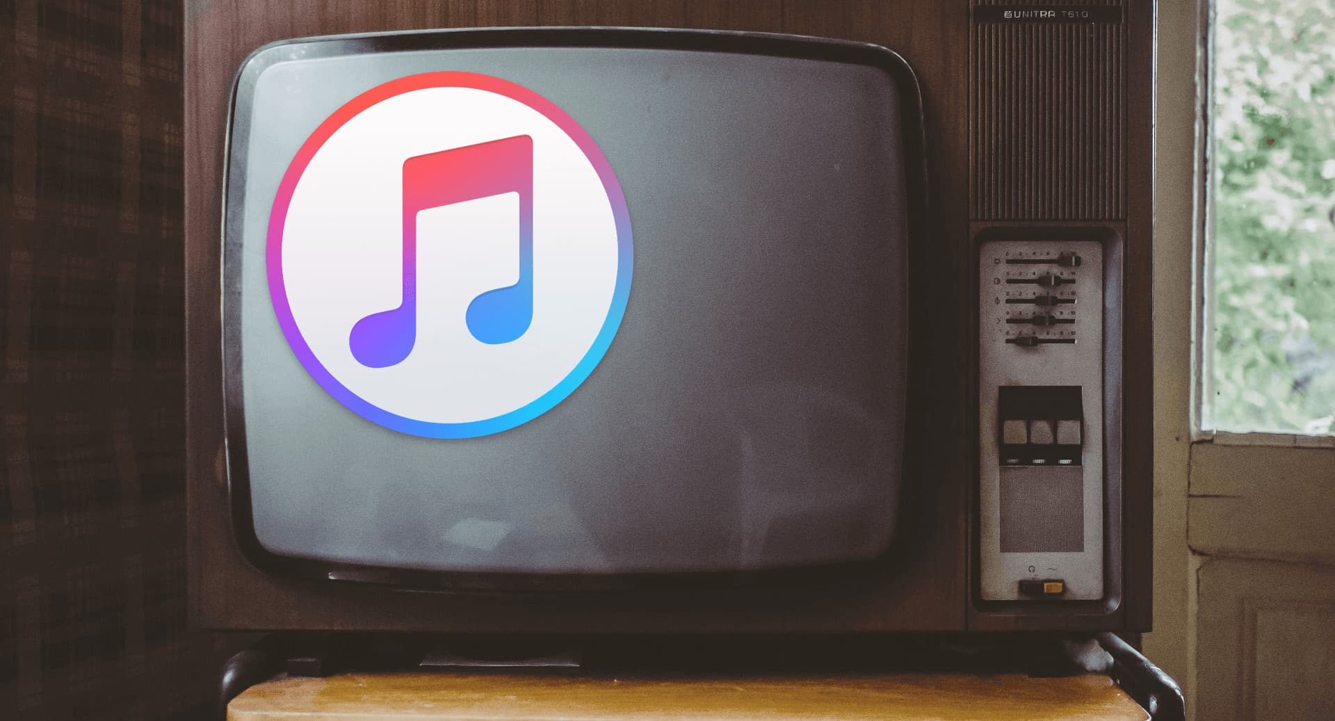 How to remove drm from itunes movies 1