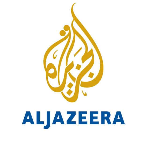 best legal Kodi TV show addons - Aljazeera