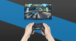 gamepad-android-controller-hero