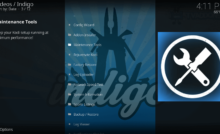 20 Best addons for Kodi 18 Leia with installation instructions - 2019