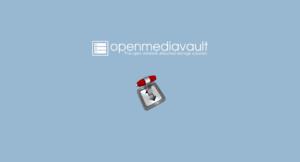 openmediavault transmission