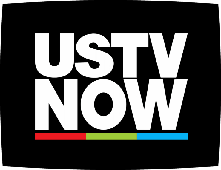 best legal Kodi TV show addons - USTVnow