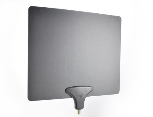 best OTA antennas in 2017 - Mohu