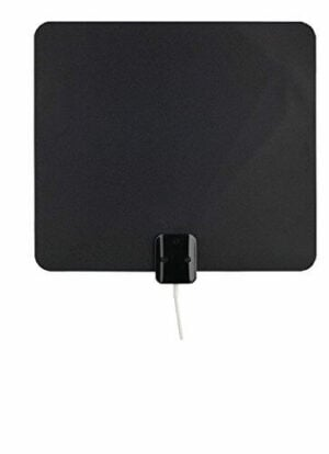 best OTA antennas in 2017 - RCA