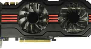 5 Best GPUs for HTPC use in 2018: Graphics cards for home