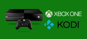 Kodi is now available on Xbox One.