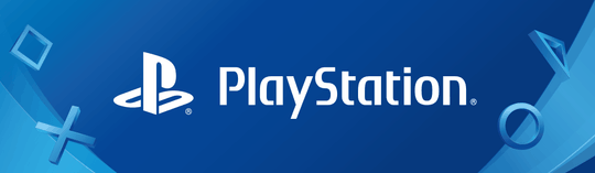 The PlayStation PS3 and PS4 can serve as Emby client devices - 20 best Emby client devices 2018