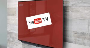 Intro to cord cutting YouTube TV review hero