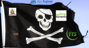 best torrent sites in 2018 hero