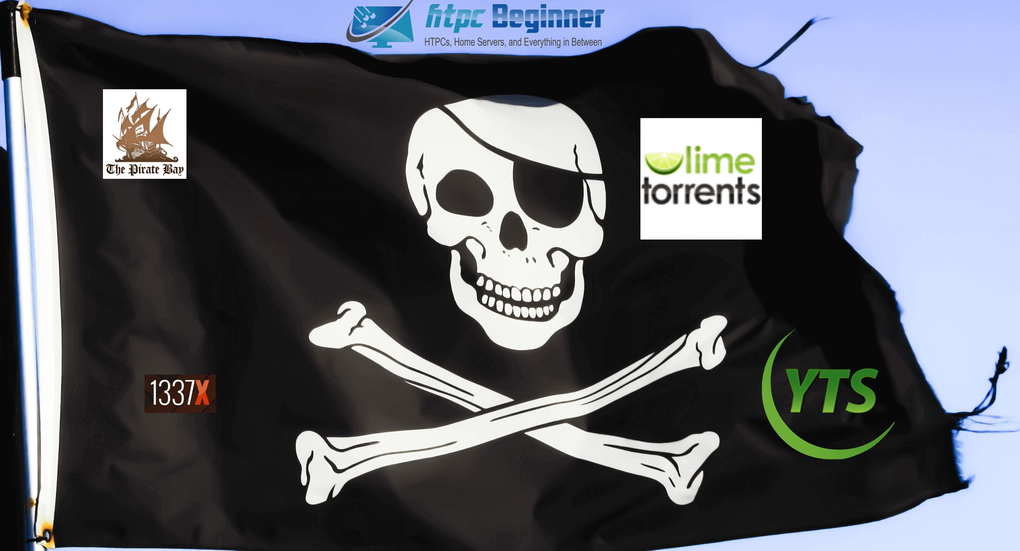 top torrent sites for mac software