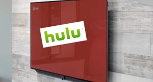 intro to cord cutting hulu live tv review hero