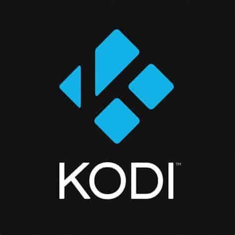 Embedded-Kodi Media Center