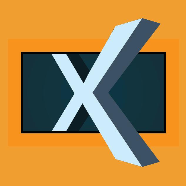 OpenELEC, LibreELEC, OSMC and Xbian - Comparison of