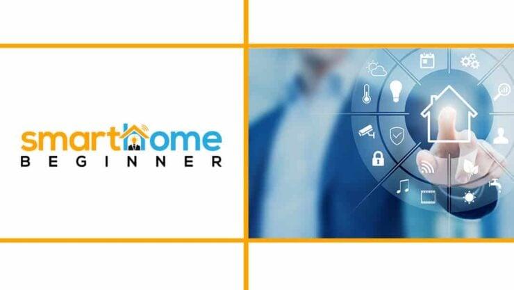 SmartHomeBeginner.com