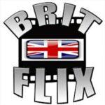 BritFlix