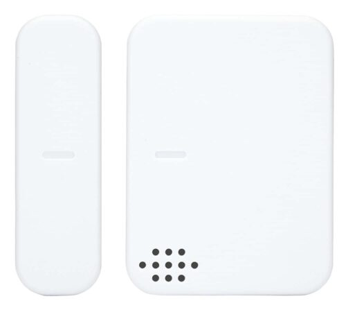 best smartthings compatible devices - centralite
