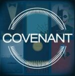 Covenant Best Kodi addons for Movies