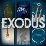 Best addons for Kodi 18 Exodus