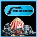 Film Emporium