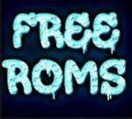 Free ROM Downloader