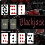 Kodi Blackjack