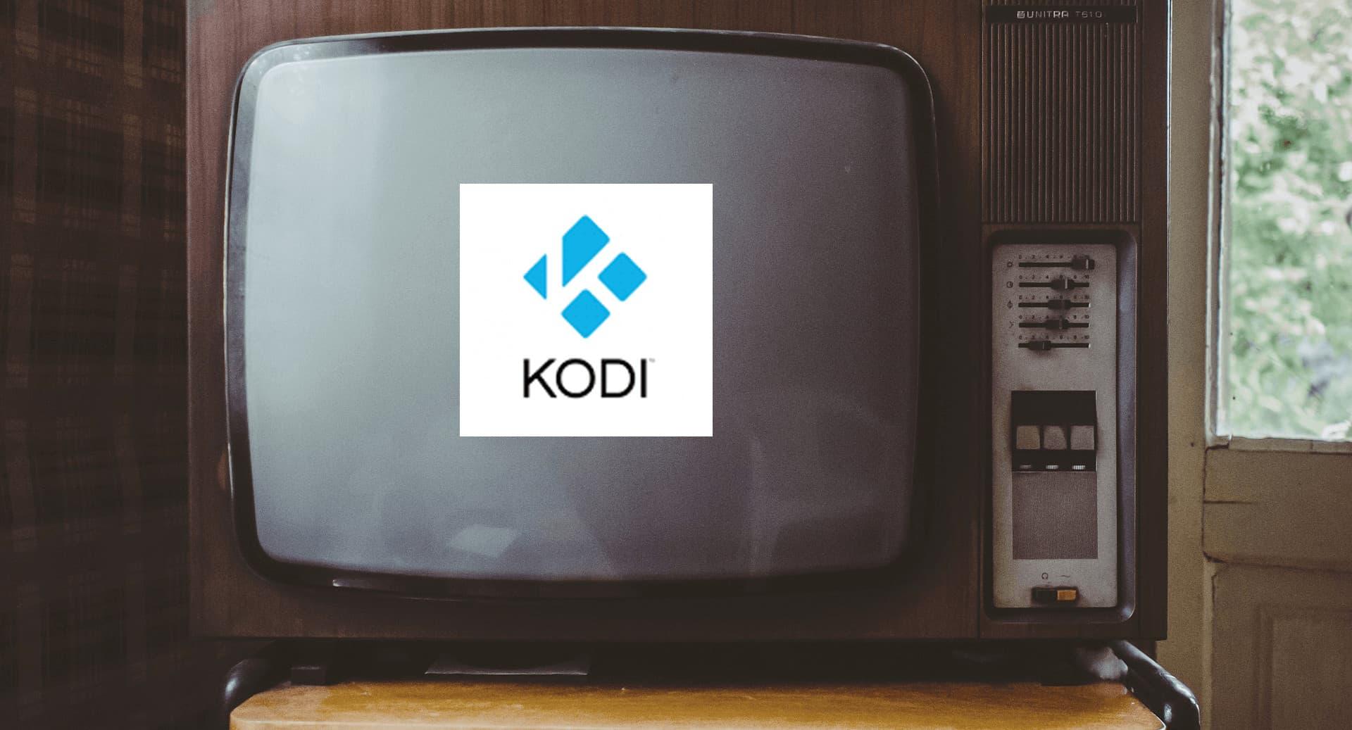 20 New Kodi Addons in 2018 that are becoming popular hero