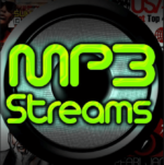 Mp3 Streams