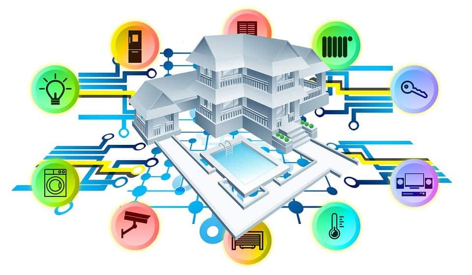 smart home automation motion sensors 2018 best choices top picks