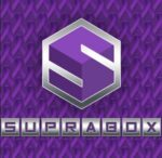 SupraBox