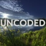 Uncoded