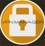 VPN Manager
